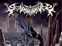 JIRAT (EXTREME PROGRESSIVE BLACK METAL)