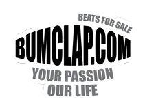 Bumclap Hip Hop beats for sale