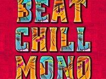 Beat Chill Mono