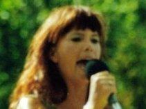 Sherri Lynne