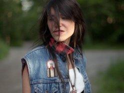 Image for Melaena Cadiz