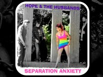 Hope and the Husbands