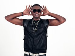 Image for HERE IS MORE OF PALLASO'S MUSIC