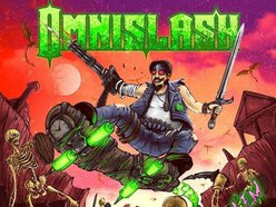 Image for OMNISLASH