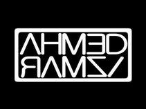 Ahmed Ramzi