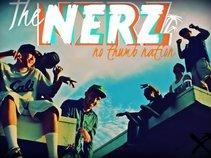 The Nerz