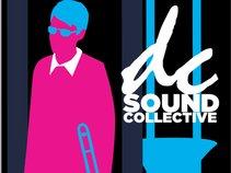 DC Sound Collective