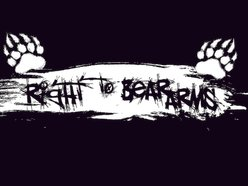 Image for Right To Bear Arms