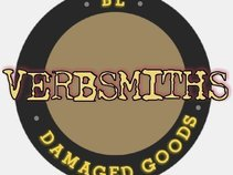 Verbsmiths - BL & Damaged Goods