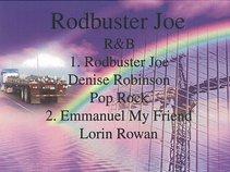 Rodbuster Joe