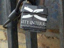 Infinity Interrupt