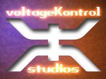 voltageKontrol