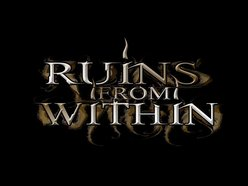 Image for Ruins From Within