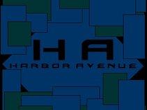 Harbor Avenue