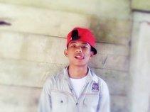 Khairul Yan