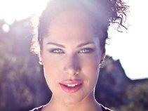 Alexandra Jackson