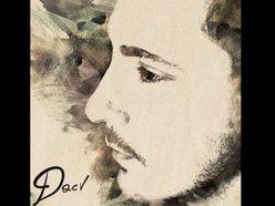 Image for DAEV