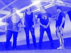 Image for Royal Acid Orchestra
