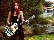 Laura Silverstone