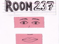 Image for Room 237