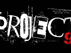 Image for Project 9