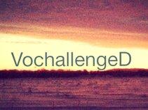 VochallengeD
