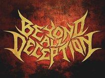 Beyond All Deception