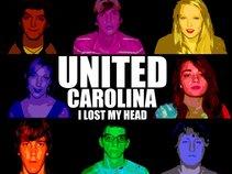 United Carolina