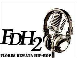 Image for Flores Dewata Hip-Hop (FDH2)