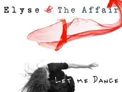 Image for Elyse and The Affair