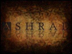 Ashrad