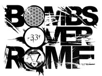 Bombs Over Rome