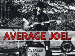 Image for Average Joel ®