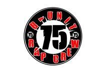 B-unit Rap Crew