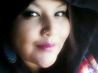 Shauna Nakai
