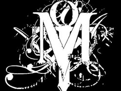 Methods of terror (Official Band Page)