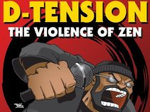 D-Tension