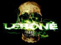 Lone Lebone