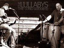 The Lullabys