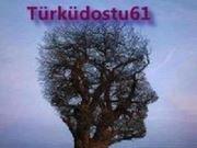 Türküdostu61