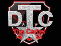 D.T.C RECORDS