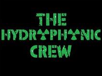 The Hydrophonic Crew