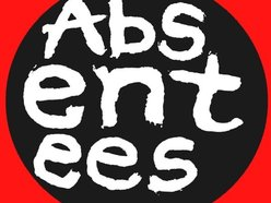 Image for absentees