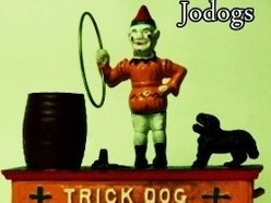 Image for Jodogs
