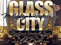 Glass City [M-Eighty & Nino Graye]