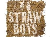 Straw Boys