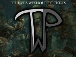 Image for Thieves Without Pockets