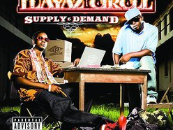 More By Playaz Circle Supply And Demand