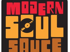 Image for Modern Soul Sauce Radio Show