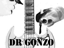 Dr Gonzo (DrG)